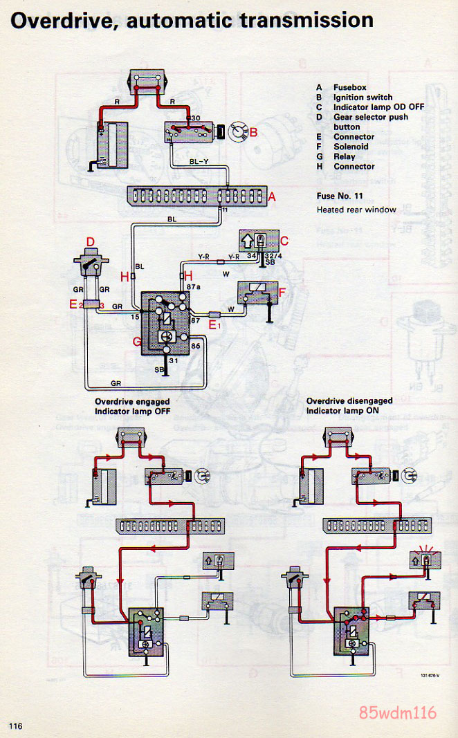 240 Volvo Overdrive Wiring - M46 vs AW70/71 on volvo 740 diagram, volvo maintenance schedule, volvo truck radio wiring harness, volvo brakes, volvo recall information, volvo dashboard, volvo ignition, volvo type r, volvo exhaust, volvo girls, volvo sport, volvo fuse box location, volvo battery, volvo s60 fuse diagram, volvo snowmobile, volvo yaw rate sensor, volvo relay diagram, volvo xc90 fuse diagram, volvo tools, international truck electrical diagrams,