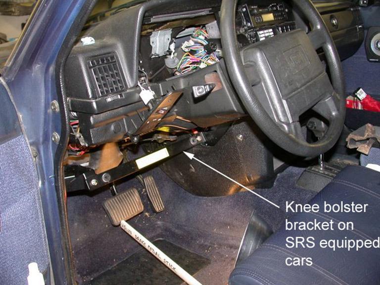 volvo 240 wiring harness toyota truck wiring harness