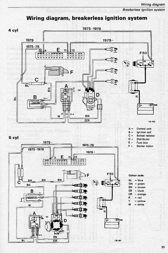 86 Jeep Anche Wiring Diagram Electrical Schematic