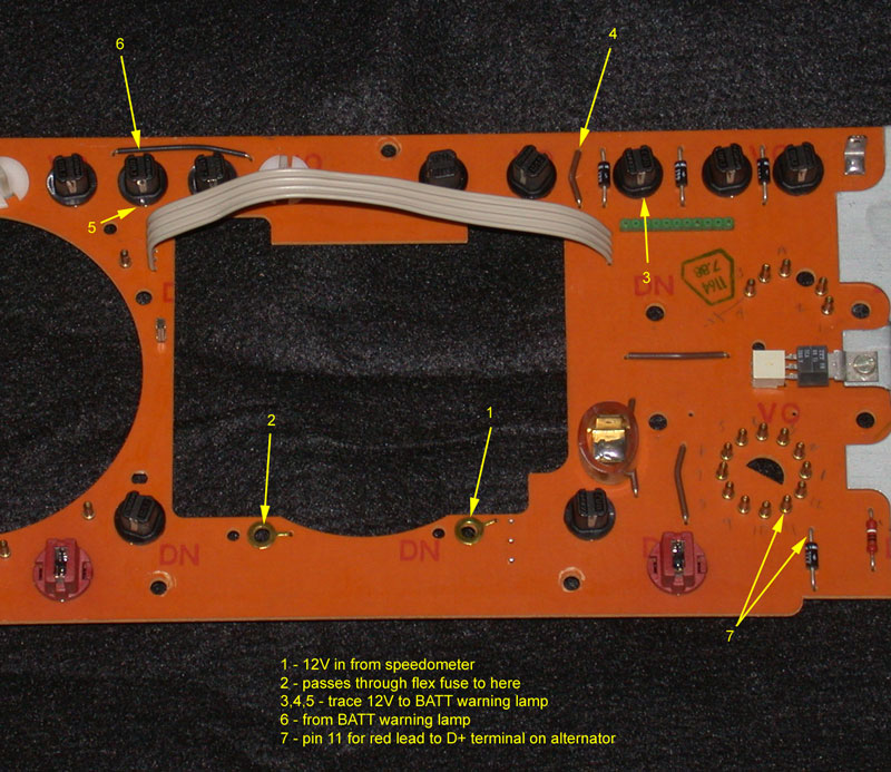 clust15 240 very strange cluster charging issue need help asap volvo 240 instrument cluster wiring diagram at cos-gaming.co