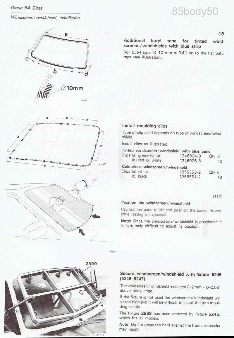 wiring diagram for 2000 honda pport 2000 honda accord engine diagram wiring diagram   elsalvadorla 2000 Honda Accord Electrical Schematics 1999 Honda Accord Engine Diagram